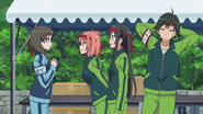EP13 Red Team
