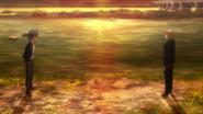 S2 Episode 2 Hachiman Hayato 2