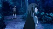 EP7 Hachiman Yukino 2