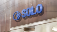 S2 EP10 Solo