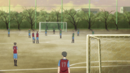 S2 EP7 Soccer Team 1