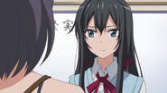 EP10 Haruno Yukino 1