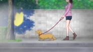 EP4 Sable Yui