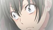 S2 Episode 1 Yukino Ramen