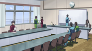 EP13 Conference Room