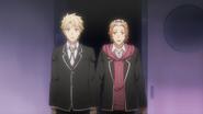 S2 Episode 1 Kakeru Request 2