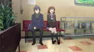 S2 EP6 Hachiman Kaori 3