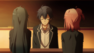 S2 EP8 Hachiman Request 2
