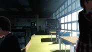 EP1 Sobu Library