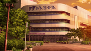 EP4 Marinpia