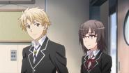 S2 Episode 1 Hayato Hina