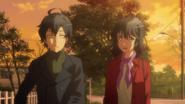 S2 EP11 Hachiman Haruno 2