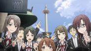 S2 Episode 1 Kyoto Trip 1