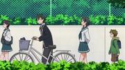 EP4 Hachiman Komachi