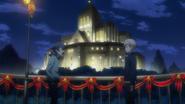 S2 EP10 Hachiman Hayato 1