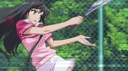 EP3 Yukino Tennis 3