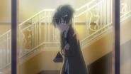 S2 Episode 1 Yukino Shy 2