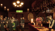 S2 EP11 HAB British Pub Interior