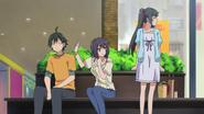 EP6 Haruno Annoy 3