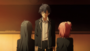 S2 EP8 Hachiman Request 4