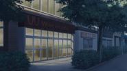 EP5 Wacnordo