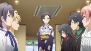 S2 EP10 Mrs Yukinoshita 3