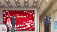 S2 EP7 Hachiman Yukino 1