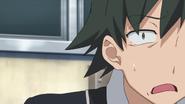 EP3 Hachiman Disbelief