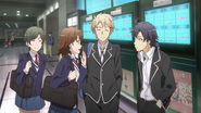 S2 EP4 Double Date 3