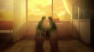 S2 EP11 Hachiman Yukino 6