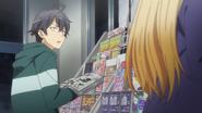 S2 Episode 2 Hachiman Miura 2