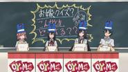 OVA1 Wife Quiz 2