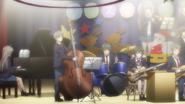 S2 EP10 Kaihin Band 1