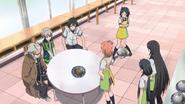 OVA1 Yui Judged 1