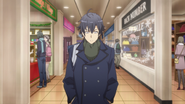 S2 EP7 Hachiman Mall
