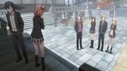 S2 Episode 1 Kakeru Plan 1