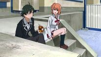 Zero-raws-yahari-ore-no-seishun-love-come-wa-machigatteiru-03-tbs-1280x720-x264-aac-mp4 snapshot 04-04 2013-04-20 01-05-11