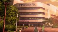 EP5 Marinpia