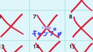 EP9 Calendar 2