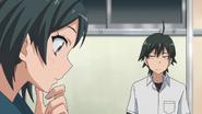 OVA1 Komachi Help 1