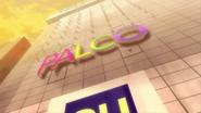 S2 EP4 Palco