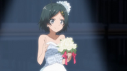 OVA1 Komachi Dress