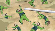 EP13 Yoshiteru Hero 3