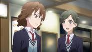 S2 EP3 Kaori Chika 2