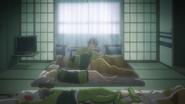 S2 Episode 2 Hachiman Awake