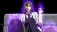 EP4 Shizuka Threaten