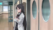 EP1 Shizuka Eavesdropping1
