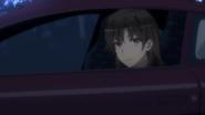 S2 EP8 Shizuka 1