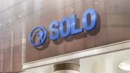 OVA2 Solo