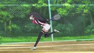 EP3 Yukino Tennis 1